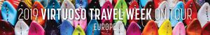 Virtuoso Travel Week on Tour EMEA